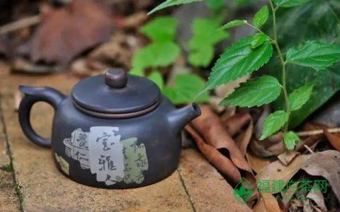 如何鉴赏建水陶?