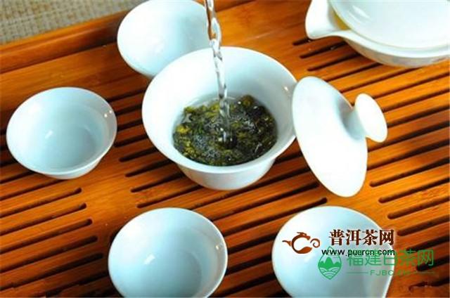 四川茶叶网_四川将首次举办全民泡茶节 | 福建白茶网