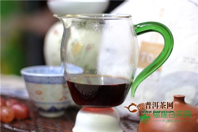 乌龙茶的泡法_中国精品高端茶 乌龙茶收藏增值 礼品茶定制化趋势   福建白茶网