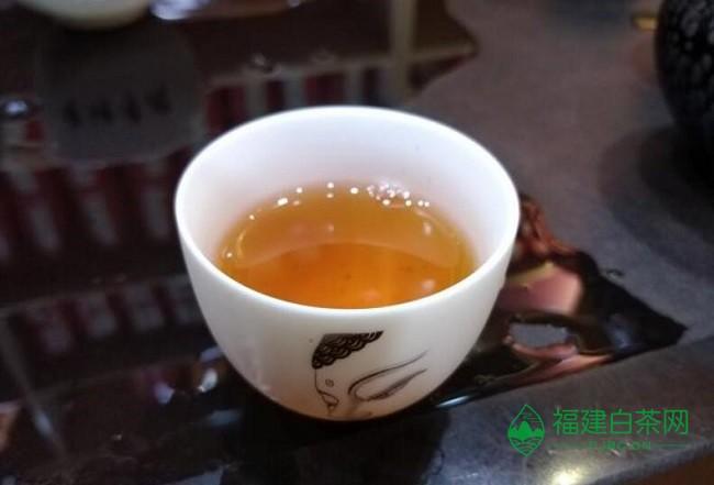 岩茶 代理