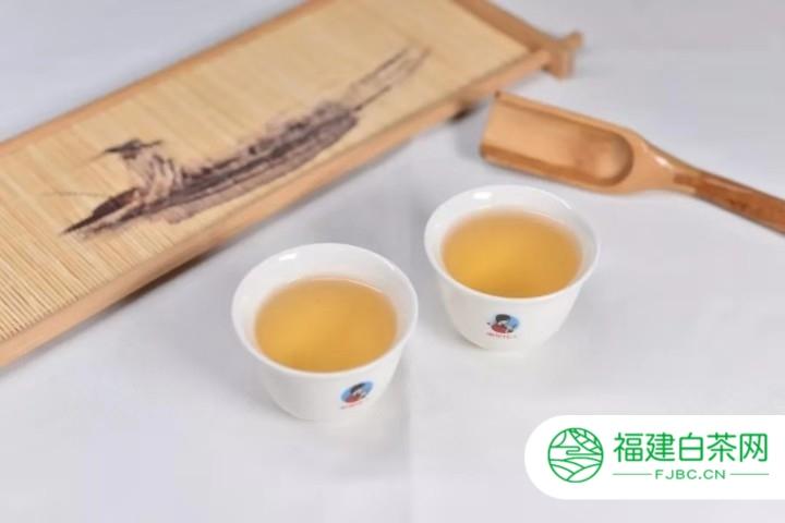 用对这些茶具,让泡茶更有仪式感