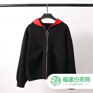 2016春节茶叶促销广告语集锦