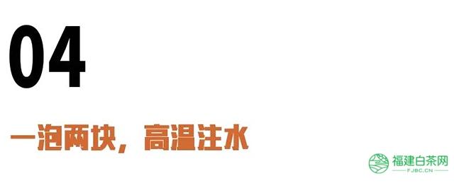 """洪普号新品国门黄金CD上市:喝得出精髓,品得出滋味的""""CD"""""""