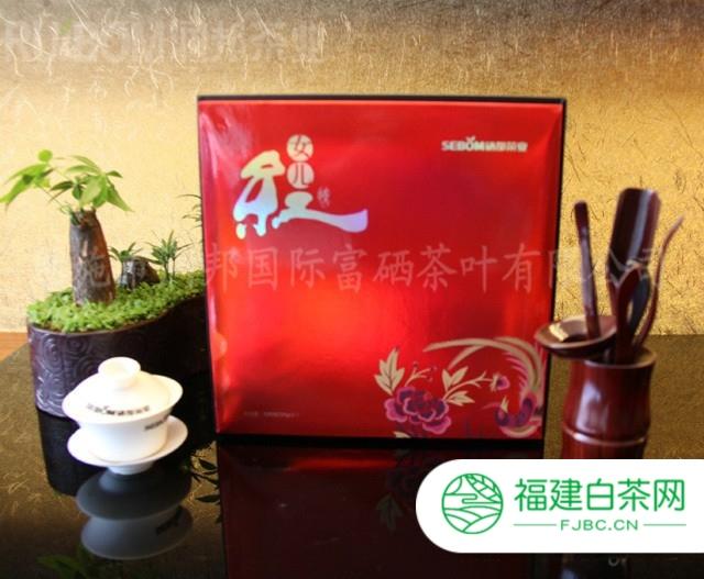 润邦茶业加盟信息