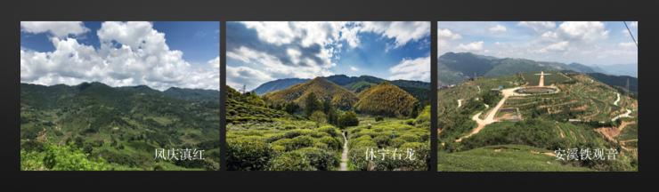 小罐茶荣获绣花精神新时代榜样优秀奖
