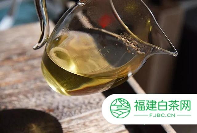 书院熟茶千堆第62期:二次发酵小户赛,这可能是一款你喝不懂的茶