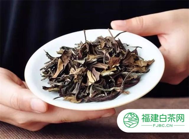 寿眉茶是绿茶还是红茶呢?