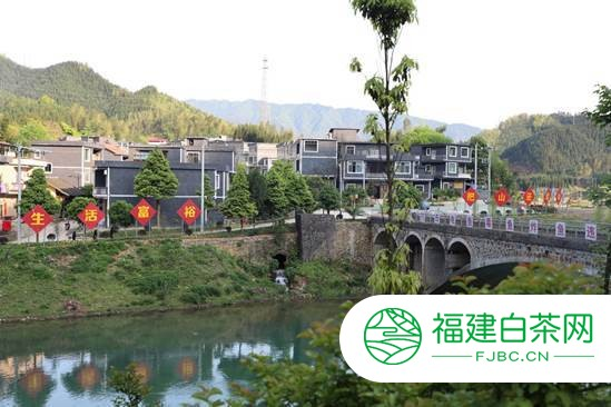 决胜2020:永州职院交出怎样的答卷——永州职业技术学院驻村帮扶纪实