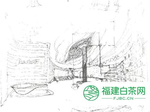 深圳茶博园项目丨茶文化体验与认知博物馆