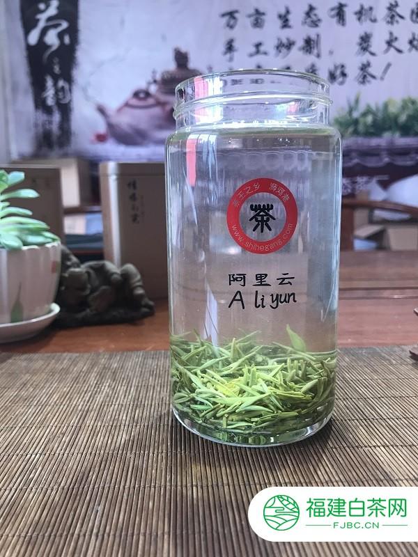 买卖信阳毛尖茶上-毛尖茶网(Maojiantea.com)
