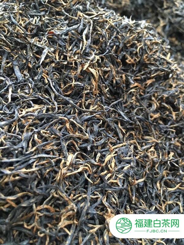 信阳红茶如何泡 信阳红茶的泡法