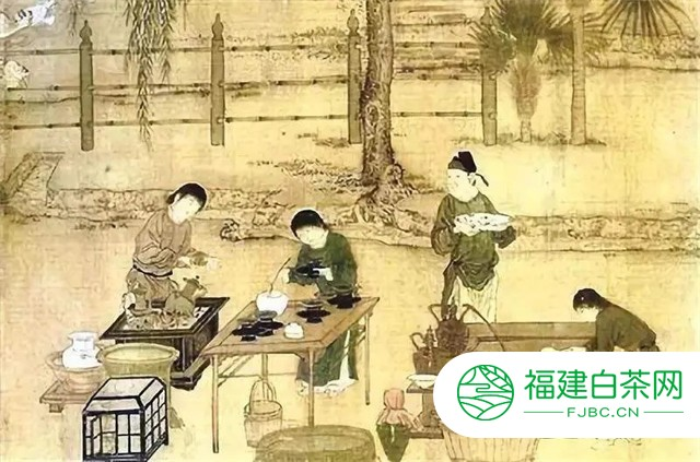东卓茶商学院一一喝普洱,谈历史,续写辉煌篇章