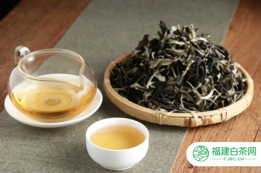 福鼎白茶有点苦是不是正常的
