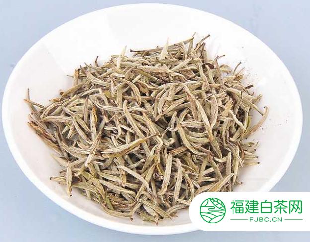 知名福鼎白茶品牌有哪些