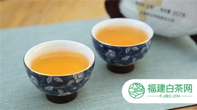 """上市就狂圈粉!佳兆业·兴海茶""""臻源""""有何来头?"""
