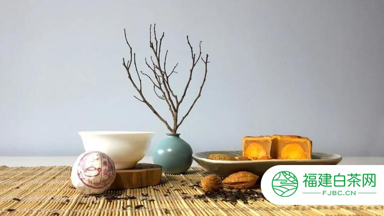 吃货茶友必备:八大菜系配茶攻略