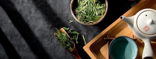 """最近很火的""""茶旅游"""",在南方怎样开发?这几点要做好!"""