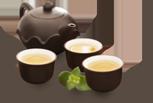 《三十而已》:做茶如做人,经千锤百炼方显人生真味