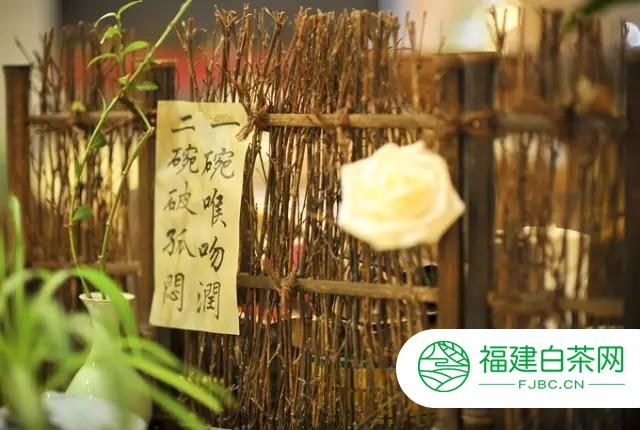 专业课程:双陈茶学堂普洱茶必修课,8月13日开课