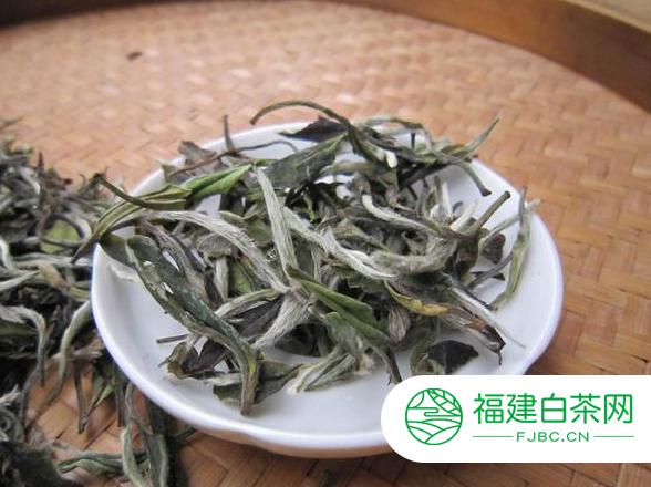 白牡丹散茶多少钱一斤合理