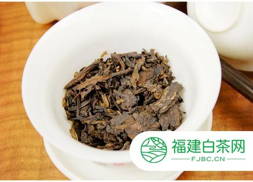 超低价茶正在毁掉茶行业!
