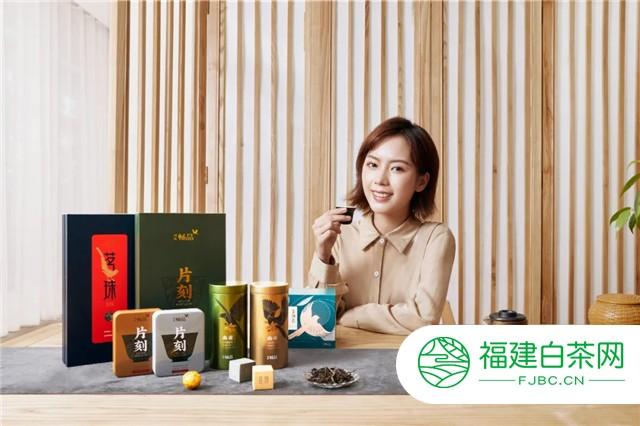 南方日报特刊 双陈陈永堂:用场景诠释茶文化