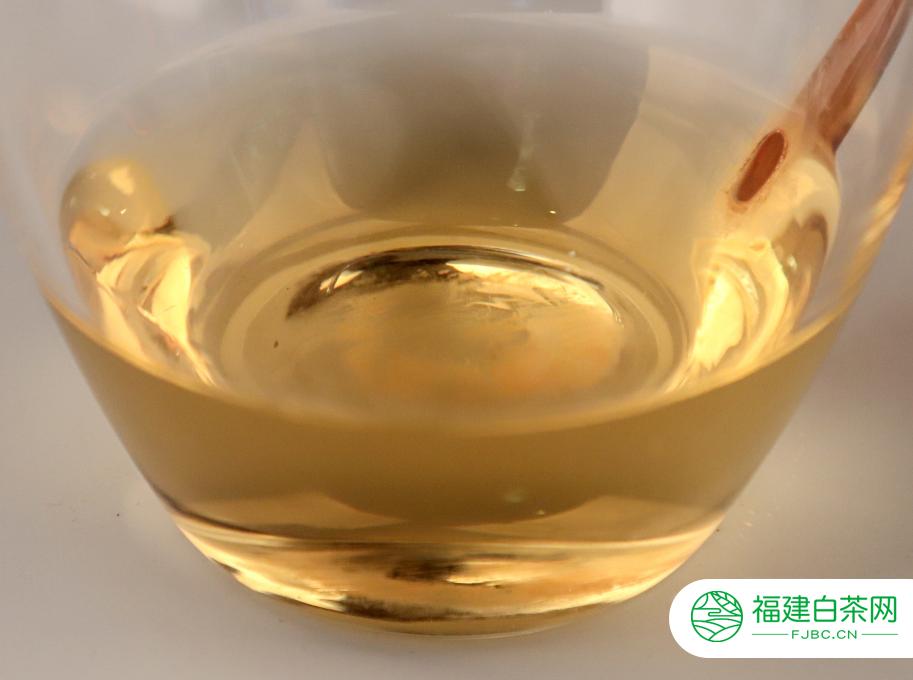 白茶是热性茶叶还是凉性茶叶