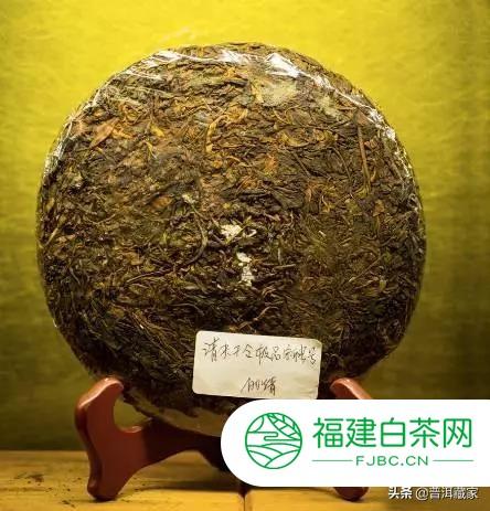 陈年普洱茶十大知名品牌有哪些?一篇文章带你玩转经典老茶
