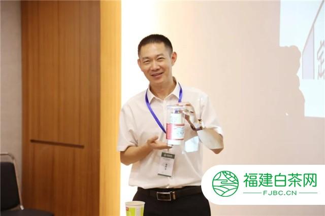 正皓:第二十一期《茶店茶馆经理人》职业技能培训火热进行中!