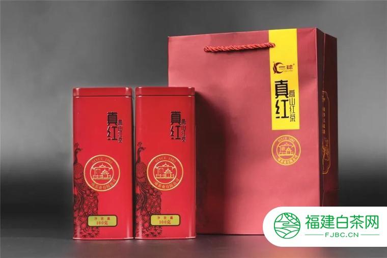 约惠七夕:精选茶品7.7折,一球茶礼限时购