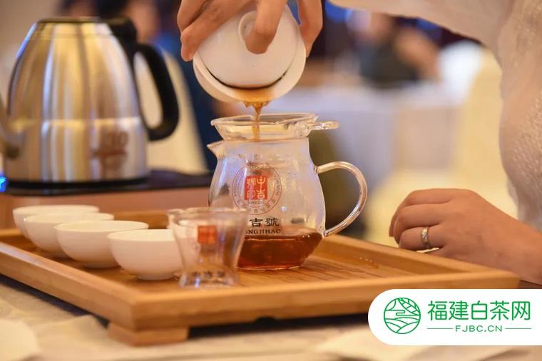 中吉号央视广告战略合作正式开启暨青岛胶州旗舰店盛大开业!