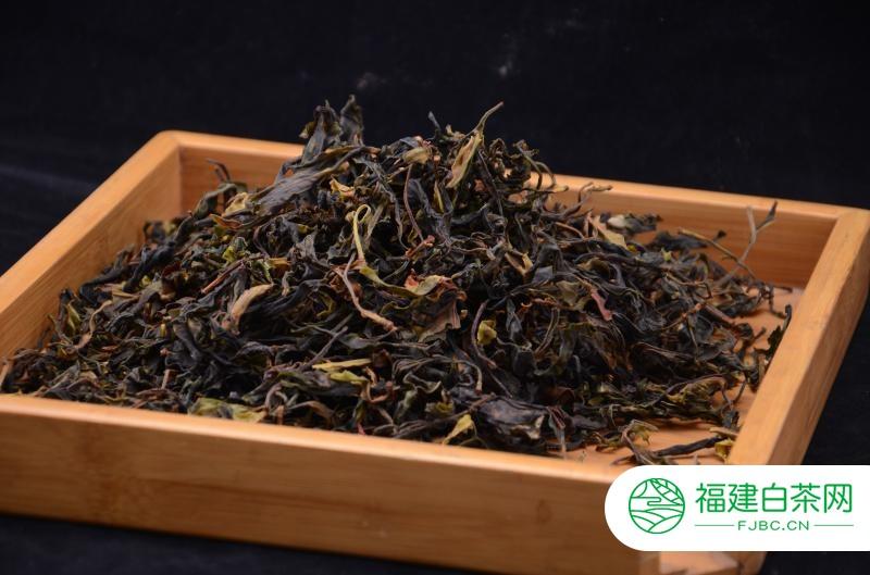 2020年易武庆丰号普洱茶200克千年野生古树茶纯料野生古茶