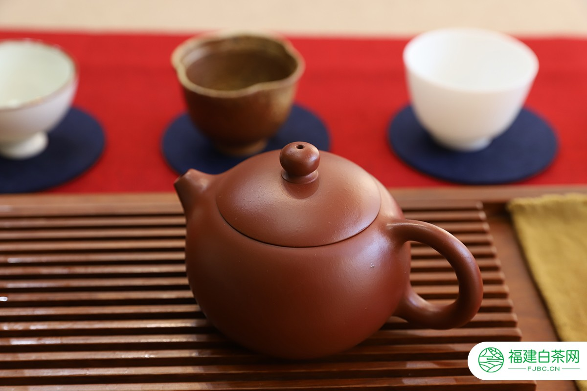 """人间""""有味""""是清欢也,吃茶记又一天"""