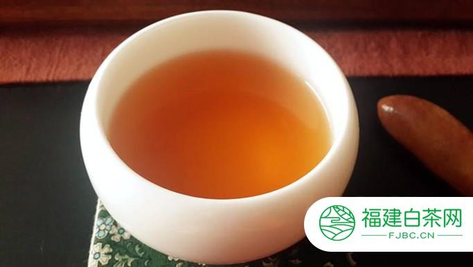 怎样冲泡白茶?白茶的泡法技巧!