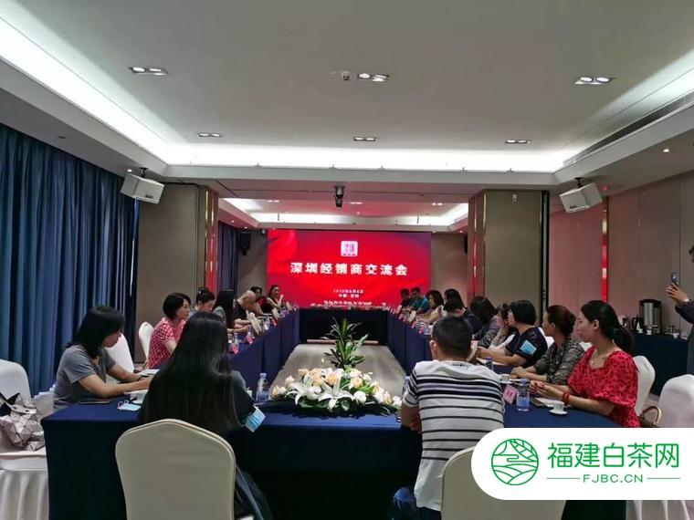 陈升号:热烈祝贺深圳经济特区建立四十周年!