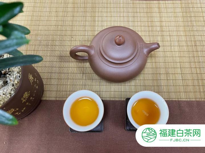 小喜年寻茶:深入易武,哪个茶区的口感是你的心头好?