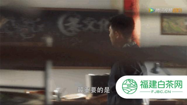 吉普号茶山黑话192:喊话《三十而已》顾佳,茶厂不能这么做!