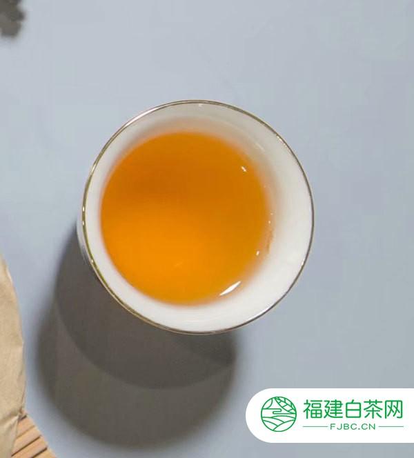 普洱熟茶品质评鉴!