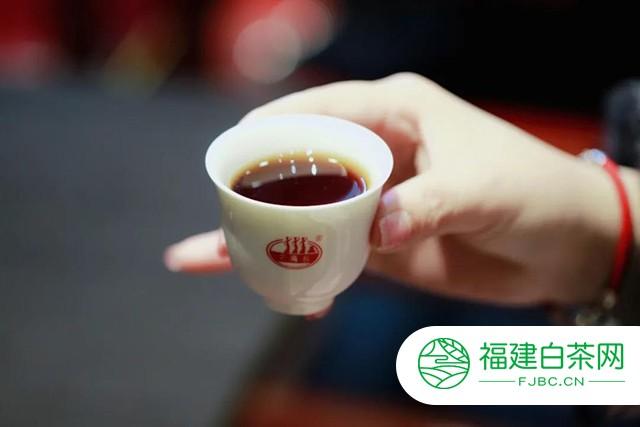 芒嘎拉古茶:双节同庆,礼遇好茶
