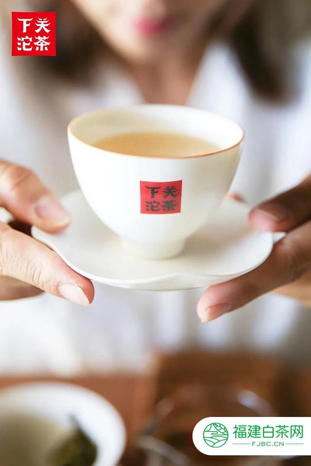 下关沱茶:有一种馨香深入骨髓