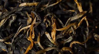 9月你好!秋季喝茶指南!喝什么茶去火?看这里