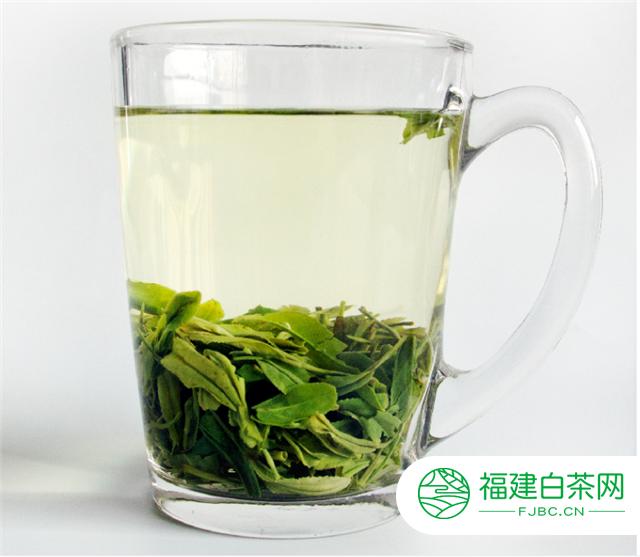 恩施富硒茶和绞股蓝茶的功效一样吗