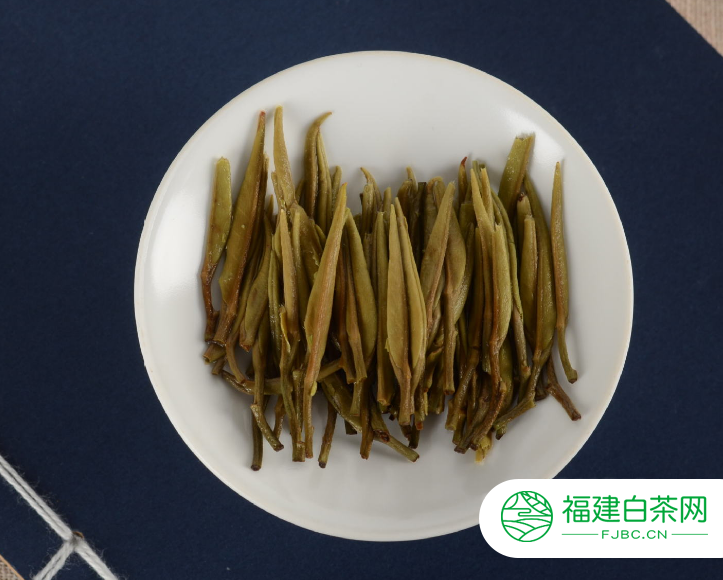 白牡丹白茶存储年限简述