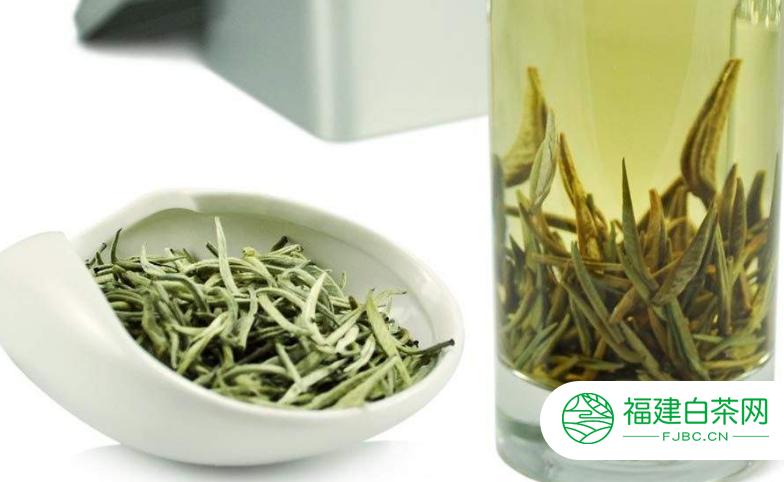白牡丹茶是多少钱一斤