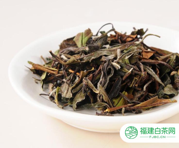 寿眉白茶多少钱一斤正常