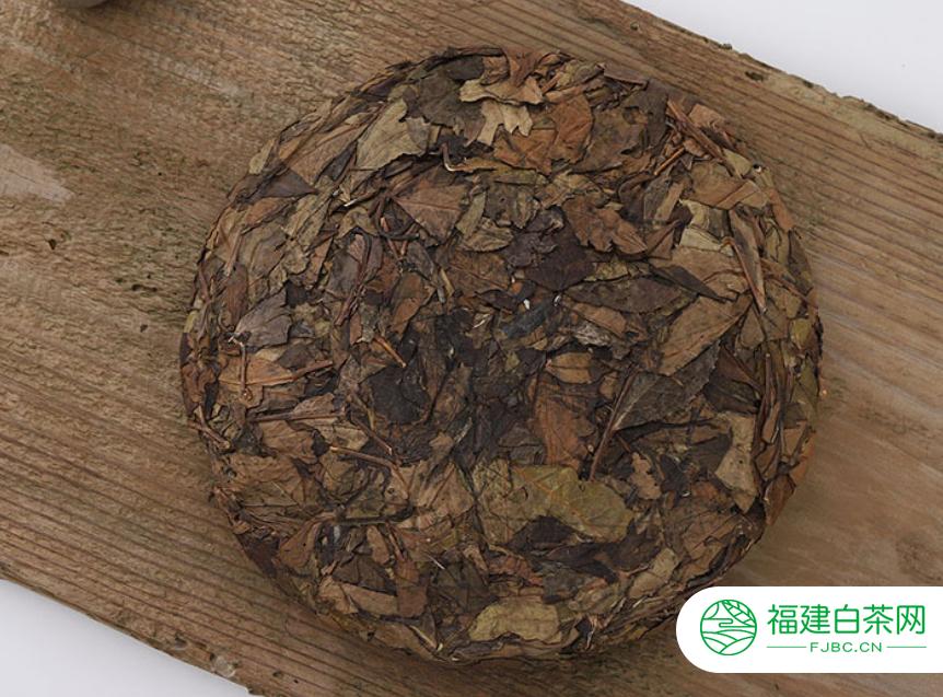 福鼎老寿眉白茶饼是多少钱的