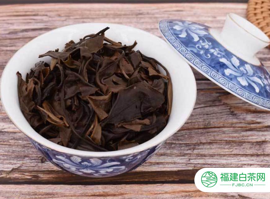 寿眉白茶饼一斤多少钱正常