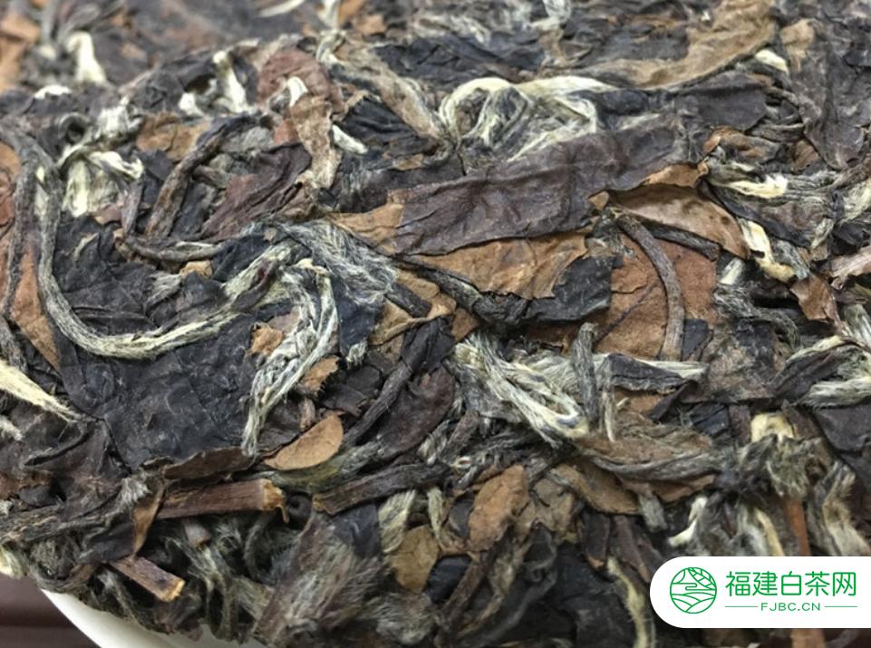 老白茶寿眉有哪些作用