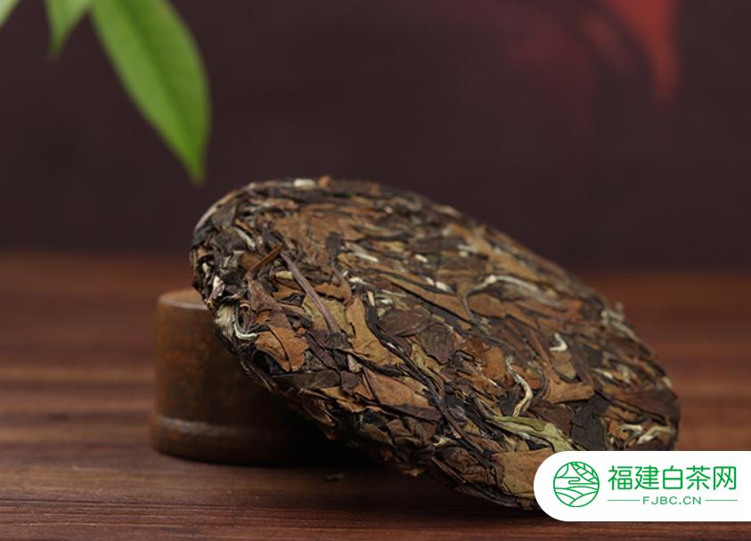 寿眉属于生茶还是熟茶