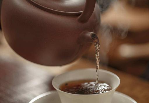 普洱茶如何醒茶最好喝,普洱茶醒茶的方法